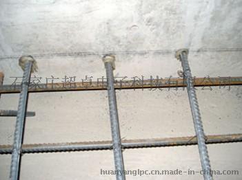结构加固补强材料-环氧树脂植筋胶(**A级标准)-石家庄超卓电子科技有限公司