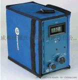 4160-19.99甲醛檢測儀,美國Interscan甲醛檢測儀