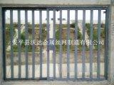 供应路基栅栏门 铁路路基防护栅栏门