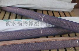 热压机石棉缓冲垫、热压机全铜缓冲垫、热压机复合缓冲垫、热压机硅橡胶缓冲垫
