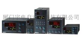 厦门宇电AI-702M二路巡检仪/显示仪表/压力仪表/数显仪表/变送器/报警仪表