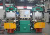 全自动真空硫化机制造商 ,苏州全自动真空硫化机