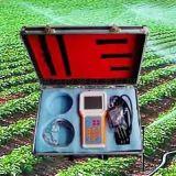 郑州腾宇TY-SC-B土壤水分/温度速测仪