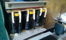 上海全铜自耦变压器,QZB-75kW水泵自藕降压变压器
