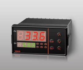 TF系列高精度智能温控器