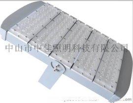 2015新款模隧道燈120W廠家批發銷售