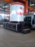 沥青搅拌站用导热油炉YLL-1400
