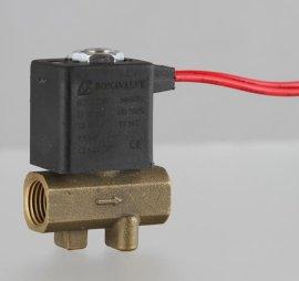 BONA ZCQ-20Y-11自动埋弧焊机送丝机逆变焊机电磁阀