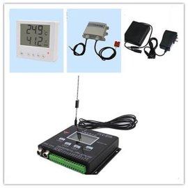 LM5006C机房监控设备 ,温湿度变送器温湿度检测