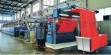 定型机 拉幅定型机HSLF-2500-9 洪顺定型机 印染机械