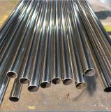 羅定拉絲不鏽鋼316管 316L不鏽鋼流體輸送管 不鏽鋼工業管316L