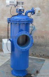 过滤式全程综合水处理器,全自动软水器如何选型,循环水全程水综合水处理器,循环水物化处理装置,全滤式综合水处理器