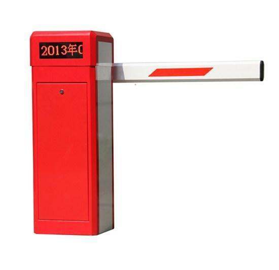 鄭州停車場系統,鄭州停車場管理系統