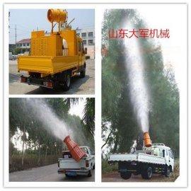 销量领先的自行式喷雾机长期供应,广西山东自走式喷雾机
