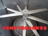 高效率氨基蒽醌专用旋转闪蒸干燥机、烘干机-常州干燥