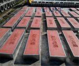 型号多规格全 水泥盖板 广州价格/报价