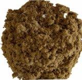 海宝乳化油脂粉营养强化剂 优质磷脂粉大豆浓缩磷脂 食品乳化剂