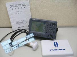 日本古野FURUNO 船用GPS GP-150/170船舶GPS导航仪