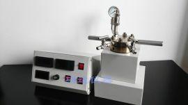 浙江杭州市高校实验室科研化工专用250ML小型反应釜小型反应器