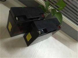 CSB鉛酸免維護蓄電池GP121200 12V 120AH