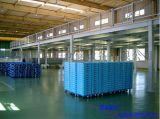 河南货架厂郑州货架厂郑州鼎华仓储设备有限公司是专业从事各种货架