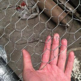 供应边坡防护六角网 拧花六角网 定州六角网实体厂家