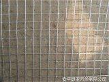 长沙抹灰镀锌钢丝网 建筑抹墙电焊网 镀锌钢丝网厂家