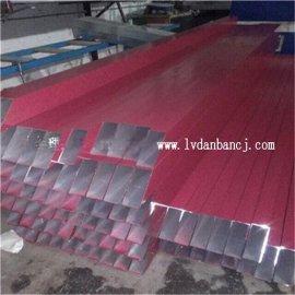 建筑幕墙大理石铝蜂窝板干挂装饰材料厂家