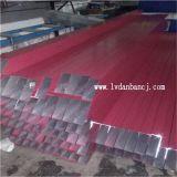 建築幕牆大理石鋁蜂窩板幹掛裝飾材料廠家
