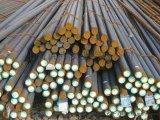 易切削11SMnPb30圆钢规格