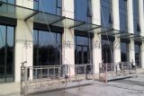 專業外牆玻璃更換價格 廣州外牆玻璃更換批發