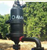 以色列进口AMIAD Sigma自清洗高分子过滤器