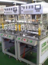 中型豪华热熔机非标定制热熔设备