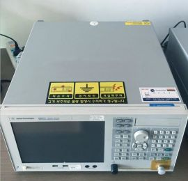 Agilent/安捷伦E5071C网络测试仪