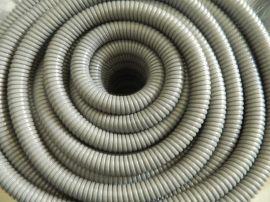 DN16,DN20,DN25,DN32包塑金属软管,蛇皮管厂家直销,**耐用,价格便宜