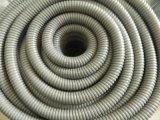 DN16,DN20,DN25,DN32包塑金屬軟管,蛇皮管廠家直銷,優質耐用,價格便宜