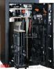 泉州博強供應防盜保險櫃 保險櫃 智慧保險櫃 多功能保險櫃廠家