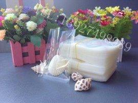 透明食品级真空包装袋 批发真空包装袋 塑料复合真空袋