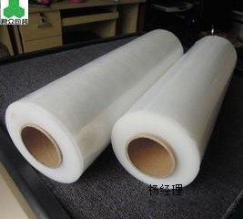 泰安拉伸缠绕膜、滨州托盘包装膜