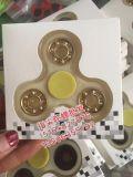 减压玩具指尖陀螺608