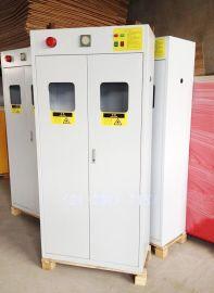 杭州氣瓶櫃-防爆氣瓶櫃