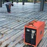 栓釘焊機新疆KF-N25栓釘焊機新疆預埋件栓釘焊機