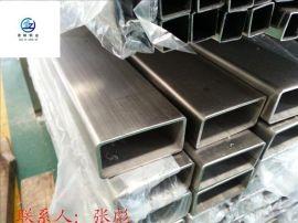 销售304 201 316不锈钢管材报价
