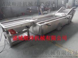 鱼制品挂冰机 裹冰衣设备 顺泽专业生产挂冰设备