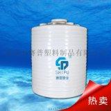 30立方塑料儲罐價格優惠
