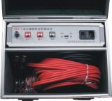 变压器绕组变形测试仪︱华电高科专业生产电力设备预防性试验