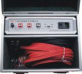 變壓器繞組變形測試儀︱華電高科專業生產電力設備預防性試驗