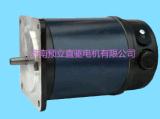 預立電機ZYT系列55-130機座號永磁直流電機,調速範圍寬,功率大
