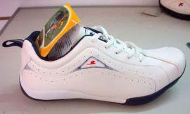 运动休闲鞋