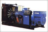 泰州发电机组厂家供应200kw柴油发电机组